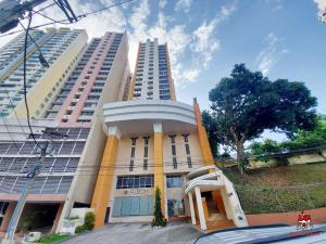 Apartamento En Ventaen Panama, El Cangrejo, Panama, PA RAH: 21-12218