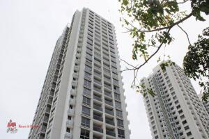 Apartamento En Ventaen Panama, Condado Del Rey, Panama, PA RAH: 21-12272