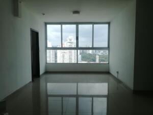 Apartamento En Alquileren Panama, San Francisco, Panama, PA RAH: 21-12229