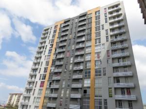 Apartamento En Alquileren Panama, Don Bosco, Panama, PA RAH: 21-12231