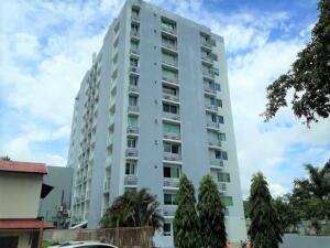Apartamento En Alquileren Panama, Albrook, Panama, PA RAH: 21-12233