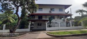 Apartamento En Alquileren Panama, Albrook, Panama, PA RAH: 21-12236