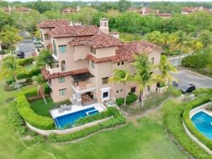 Apartamento En Alquileren Rio Hato, Buenaventura, Panama, PA RAH: 21-12238