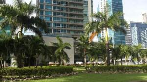 Apartamento En Alquileren Panama, Costa Del Este, Panama, PA RAH: 21-12239