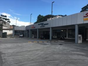 Local Comercial En Alquileren Panama, El Dorado, Panama, PA RAH: 21-12246