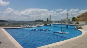 Apartamento En Ventaen Panama, Altos De Panama, Panama, PA RAH: 21-12249