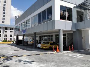 Local Comercial En Alquileren Panama, El Dorado, Panama, PA RAH: 21-12250