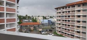 Apartamento En Ventaen Panama, Llano Bonito, Panama, PA RAH: 21-12258