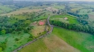 Terreno En Ventaen San Carlos, El Espino, Panama, PA RAH: 21-12262