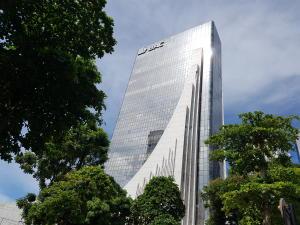 Oficina En Alquileren Panama, Bellavista, Panama, PA RAH: 21-12263