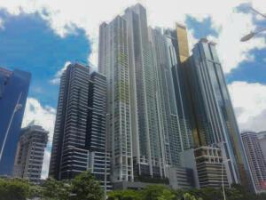 Apartamento En Ventaen Panama, Avenida Balboa, Panama, PA RAH: 21-12269