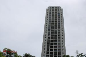Apartamento En Alquileren Panama, Condado Del Rey, Panama, PA RAH: 21-12273