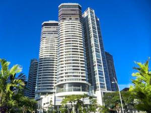Apartamento En Ventaen Panama, Avenida Balboa, Panama, PA RAH: 21-12287