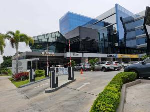 Local Comercial En Alquileren Panama, San Francisco, Panama, PA RAH: 21-12274
