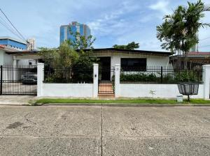 Casa En Ventaen Panama, San Francisco, Panama, PA RAH: 21-12276