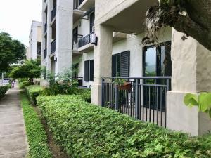 Apartamento En Alquileren Panama, Panama Pacifico, Panama, PA RAH: 21-12278