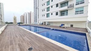 Apartamento En Alquileren Panama, San Francisco, Panama, PA RAH: 21-12279