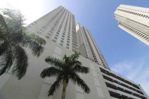 Apartamento En Alquileren Panama, Santa Maria, Panama, PA RAH: 21-12247