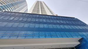 Apartamento En Ventaen Panama, San Francisco, Panama, PA RAH: 21-12281