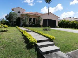 Casa En Ventaen San Carlos, San Carlos, Panama, PA RAH: 21-12283