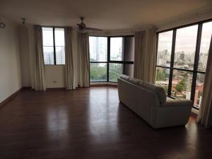 Apartamento En Ventaen Panama, Hato Pintado, Panama, PA RAH: 21-12286
