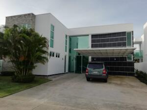 Casa En Ventaen Panama, Costa Sur, Panama, PA RAH: 21-12310