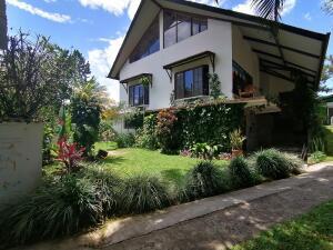 Casa En Alquileren Boquete, Alto Boquete, Panama, PA RAH: 21-12293