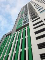 Apartamento En Alquileren Panama, Carrasquilla, Panama, PA RAH: 21-12298