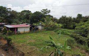 Terreno En Ventaen Herrera, Herrera, Panama, PA RAH: 21-12299
