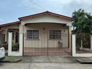 Casa En Ventaen Panama, Brisas Del Golf, Panama, PA RAH: 21-12303