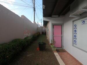 Oficina En Alquileren Panama, Edison Park, Panama, PA RAH: 21-12302