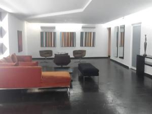 Apartamento En Alquileren Panama, Coco Del Mar, Panama, PA RAH: 21-12306