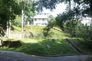 Terreno En Ventaen Panama, Ancon, Panama, PA RAH: 21-12312