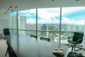 Oficina En Alquileren Panama, Costa Del Este, Panama, PA RAH: 21-12308