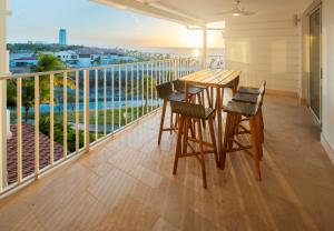 Apartamento En Ventaen Rio Hato, Buenaventura, Panama, PA RAH: 21-12311