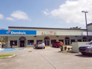 Local Comercial En Alquileren Panama, Condado Del Rey, Panama, PA RAH: 21-12313