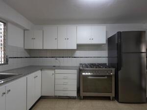 Apartamento En Ventaen Panama, Obarrio, Panama, PA RAH: 21-12324