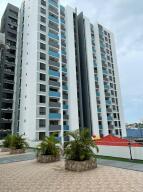 Apartamento En Alquileren Panama, Condado Del Rey, Panama, PA RAH: 21-12328
