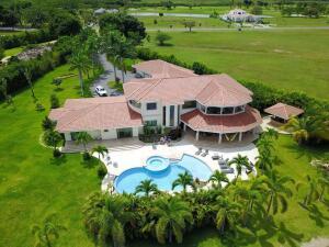 Casa En Ventaen Rio Hato, Buenaventura, Panama, PA RAH: 21-12334