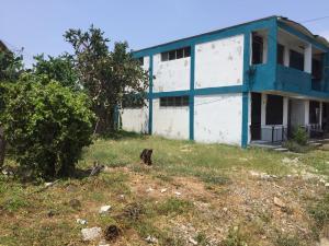 Terreno En Ventaen Panama, Parque Lefevre, Panama, PA RAH: 21-12339