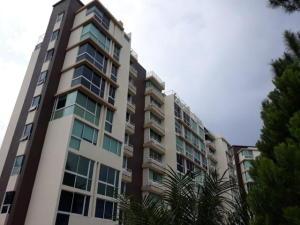 Apartamento En Ventaen Panama, Albrook, Panama, PA RAH: 21-12340