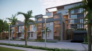 Casa En Ventaen Panama, Punta Pacifica, Panama, PA RAH: 21-12349