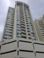 Apartamento En Alquileren Panama, Edison Park, Panama, PA RAH: 21-12354