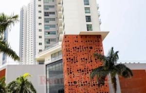 Apartamento En Alquileren Panama, Costa Del Este, Panama, PA RAH: 21-12359
