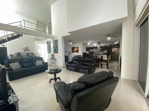 Casa En Ventaen Panama, Costa Sur, Panama, PA RAH: 21-12363