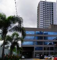 Apartamento En Ventaen Panama, Condado Del Rey, Panama, PA RAH: 21-12366