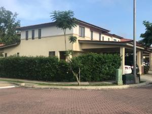Apartamento En Alquileren Panama, Panama Pacifico, Panama, PA RAH: 21-12375