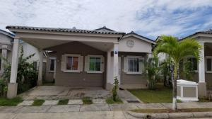 Casa En Alquileren Arraijan, Vista Alegre, Panama, PA RAH: 21-12380