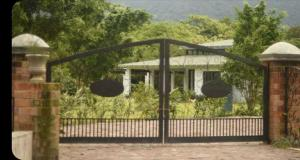 Casa En Ventaen Antón, El Chiru, Panama, PA RAH: 21-12381