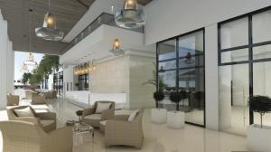 Apartamento En Ventaen Panama, Condado Del Rey, Panama, PA RAH: 21-12384